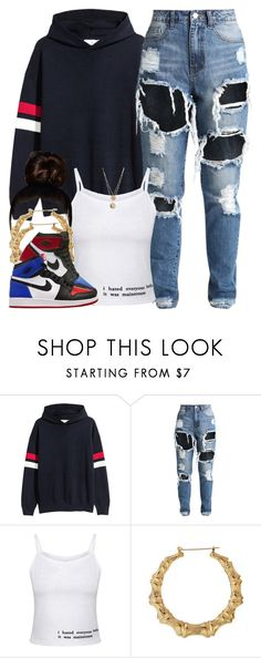 """""""3