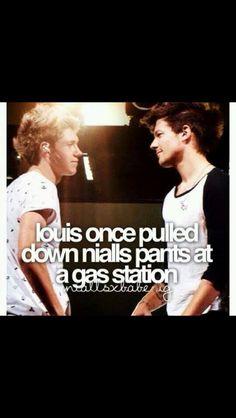 OMG LOL hahahahaha