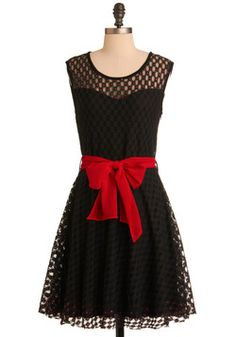 Winterberry Wonder Dress, TOTALLY want it!!! maybe for @Sarai Ku M wedding jijjiji need IT!!!!