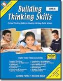 Logic Resources from The Critical Thinking Company - a list of reviews of various levels from Annie Kate http://www.thecurriculumchoice.com/2013/05/logic-resources-from-the-critical-thinking-co-2/