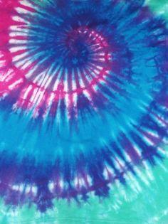 blue tie dye wallpaper Wallpapers Pinterest Blue Tie