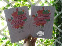 Wedding invitation Desi & Yudha Tanya-tanya, atau info lebih lanjut hubungi : ☎ WA : 08561410064 Line : nikahgeh Desain bisa cek di 👉 http://nikahgeh.com #weddingserang#undanganserang #infoserang #undanganminimalis #simpleinvitation #testinikahgeh #undanganpernikahanmurah #undangancantik #pesanundangan #invitationserang#kotaserang#undangancilegon #undanganpandeglang#undanganmurah #undanganpernikahan#undanganonline #undangankreatif#undanganunik#nikah…