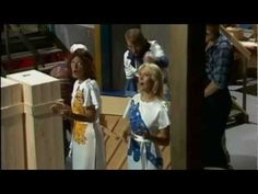 ABBA: MAMMA MIA - (Made In Sweden For Export) HD MAX HQ - YouTube