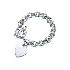 1collegemom Tiffany Jewelry Tiffany Charms For Sale