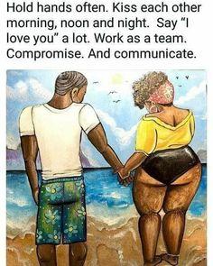 Les amours dont l'objet n'est que beauté physique ne sont pas amour vrai. Love You A Lot, Real Love, Beautiful Love, Black Couple Art, Black Love Couples, Black Love Quotes, Black Love Art, Big Girl Quotes, Relationships Love