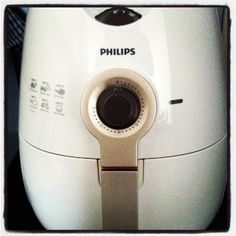 Phillips Air Fryer Recipes