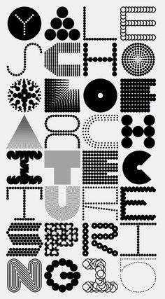 Check out the great typography/design portfolio of Jessica Svendsen. Found at http://jessicasvendsen.com/