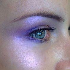 1db54ea9c28 Those eyes shoot from today with @starbuxx @kendrapaigephoto and  @beautybyamanda1 @stilazzi @