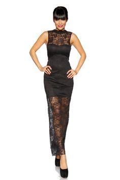 Leggings, Burlesque, Sexy Lingerie, Peplum Dress, Two Piece Skirt Set, Dresses For Work, Skirts, Shopping, Women