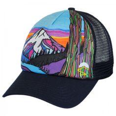 Hooters-Logo Owl Snapback Cap Adjustable Outdoor Embroidered Ponytail Hats Men Women