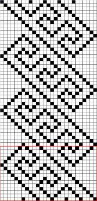 c94d1d583f9df501cfba25331c6effa0.jpg (192×397)