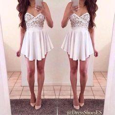 Me encanto     http://Instagram.com/dressshoeses/