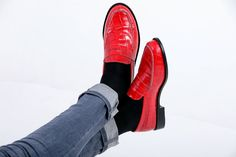 Best Shoes For Men, Royce, Shoe Collection, Loafers Men, Oxford Shoes, Dress Shoes, Slippers, Luxury, Chic