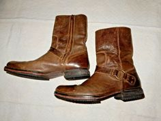 2019BootsLeather 29 images boots in Best leather cool UzSMpV