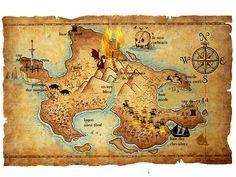 carte  monde imaginaire                                                                                                                                                                                 Plus