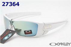 8b920a888f 47 Best glasses images | Eye Glasses, Holbrook sunglasses, Oakley ...