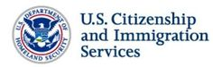 USCIS Extends Temporary Protected Status for Syrian Immigrants
