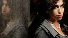 Amy Winehouse avait été retrouvée morte à son domicile le 23 juillet 2011