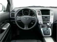 Get Warranty Fast Discount Car Rates . Warranties Online Free Warranty . Best Warranty Companies Cheap Used Warranty .