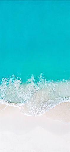fond d'écran samsung Koshimagu – Utheemu – Maldives - di sfondo iphone -samsung - huawei Waves Wallpaper, Beach Wallpaper, Summer Wallpaper, Hd Wallpaper, Wallpaper Ideas, Summer Backgrounds, Iphone Backgrounds, Maldives Wallpaper, Collage Mural