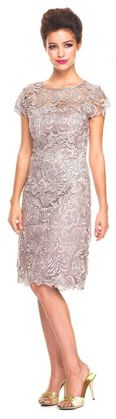 MOB DressesEvening Dresses under $1005064The Lace Your Choose!(sizes to 4X)