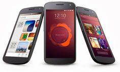 Los primeros Ubuntu Phone de Meizu y BQ llegarán este 2014