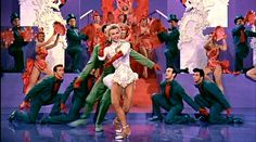 movie white christmas images - Google Search
