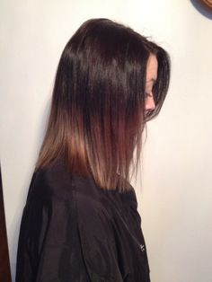 Kelsey's before Platinum Hair Extensions, Keratin Hair Extensions, Long Hair Styles, Beauty, Long Hair Hairdos, Long Haircuts, Long Hair Cuts, Long Hairstyles, Long Hairstyle