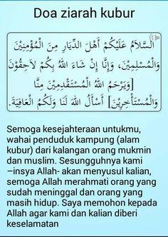 Doa Quran Quotes Inspirational, Islamic Love Quotes, Muslim Quotes, Inspiring Quotes About Life, Doa Islam, Allah Islam, Book Quotes, Life Quotes, Qoutes