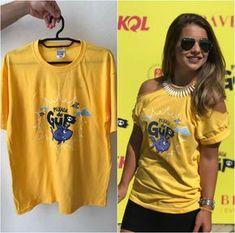 personalizar abadá - customizar Reciclagem De Camiseta 2960e3921f288