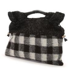 ラウゴア Laugoa Gia(BK×CK) -「買ってから選ぶ。」靴とファッションの通販サイト ロコンド