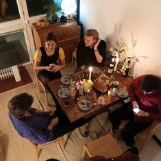 Flora Wiström - Part 4 Dream Apartment, Teenage Dream, City Life, Life Goals, Dream Life, Life Is Good, Best Friends, Friendship, In This Moment