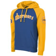 Shop the best Seattle Mariners Yes at Fanatics today. Cuddle Duds, Royal Blue, Navy Blue, Oakland Athletics, Milwaukee Brewers, Seattle Mariners, Hoodies, Sweatshirts, Athlete