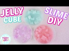 Clay Mixing Slime - Most Satisfying Slime ASMR Video!! * This video is purely fan-made, if you (owners) want to remove this video, please contact me through ...