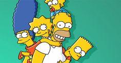 5 Curiosidades Sobre Os Simpsons Que Você Não Sabia http://www.ativando.com.br/curiosidades/5-curiosidades-sobre-os-simpsons-que-voce-nao-sabia/