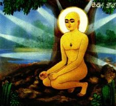 Ever heard of Jnana Yoga? Jnana or wisdom is the most difficult paths of spiritual enlightenment which requires strong will and dedication. Check out this article to know what is Jnana Yoga and about the asanas involved in it. Spiritual Enlightenment, Spirituality, Spiritual Growth, Spiritual Quotes, Branches Of Psychology, Jnana Yoga, Meditation Videos, Relaxation Meditation, Different Types Of Yoga