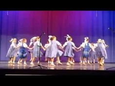 DFS Gerulata - Kukulienka - YouTube Dfs, Try Again, Sport, Concert, Youtube, People, Recital, Concerts, Sports