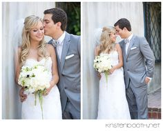 {Southern California Wedding Photographer} Amber