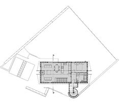 107 Best Simple Longhouse Nice Plan Images In 2017 Floor