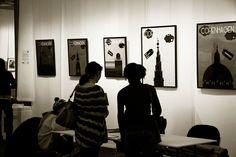 FAD2013 - Paris-København Festival I More Info: frenchartday.com