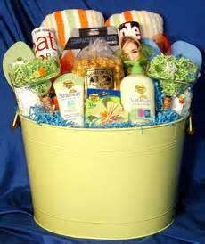 silent auction basket ideas - Yahoo! Image Search Results