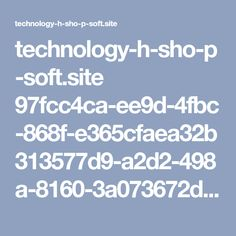 technology-h-sho-p-soft.site 97fcc4ca-ee9d-4fbc-868f-e365cfaea32b 313577d9-a2d2-498a-8160-3a073672d980 ?brand=Samsung&browser=Chrome+Mobile&city=Ituiutaba&contype=&country=Brazil&device=Smartphone&exptoken=MTUxNzc4ODYyMTI2Mw%3D%3D&ip=177.191.34.26&isp=Algar+Telecom&lang=&model=Galaxy+J3+Duos&os=Android&osversion=5.1&pxurl=aHR0cDovL3Ryay5idXJzdG1vbnN0ZXIuY29tL3BpeGVsLmdpZj9...
