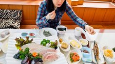 South Korea's Passion for Watching Strangers Eat Goes Mainstream - ABC News