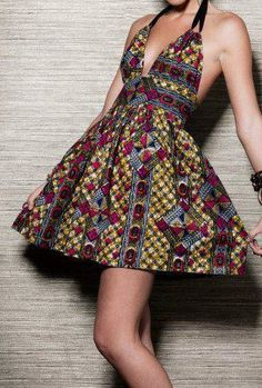 Des supers looks qui peuvent vous inspirer ~Latest African Fashion, African Prints, African fashion styles, African clothing, Nigerian style, Ghanaian fashion, African women dresses, African Bags, African shoes, Nigerian fashion, Ankara, Kitenge, Aso okè, Kenté, brocade. ~DKK