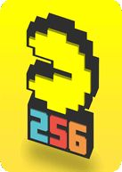 Download Android - PAC-MAN 256 - Endless Maze from http://apkfreemarket.com/pac-man-256-endless-maze/