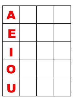 Pro Šíšu: Pracovní listy ČTEME PÍŠEME Kindergarten Math Worksheets, France, Playing Cards, Learning, Logos, Alphabet, Preschool Reading Activities, Full Bed Loft, Autism
