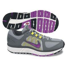 19 Mejores Zapatos Nike Imágenes Nike En Pinterest Nike Imágenes Zapatos Nike Se Y 1f274c