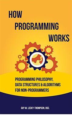 fundamentals of learning designing next generation machine intelligence algorithms