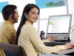 Sistema de Chamados e atividades - Facilita a comunicação entre a equipe e os clientes. Ideal para o acompanhamento dos chamados. Através deste sistema é possível também controlar os projetos e as atividades.