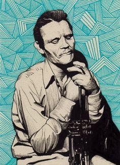T-shirt classique 'Jazz - Cool Jazz' par Cool Jazz, Music Painting, Art Music, Jazz Trumpet, Chet Baker, Musician Photography, Jazz Art, Jazz Musicians, Jazz Blues